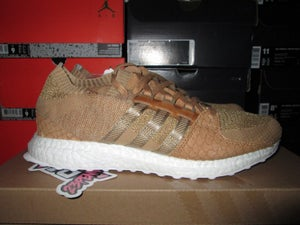 "Image of adidas EQT Support Ultra PK ""King Push - Bodega Babies"""