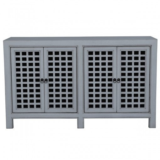 Image of Orient Lattice Buffet