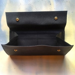 Image of Wallet purse