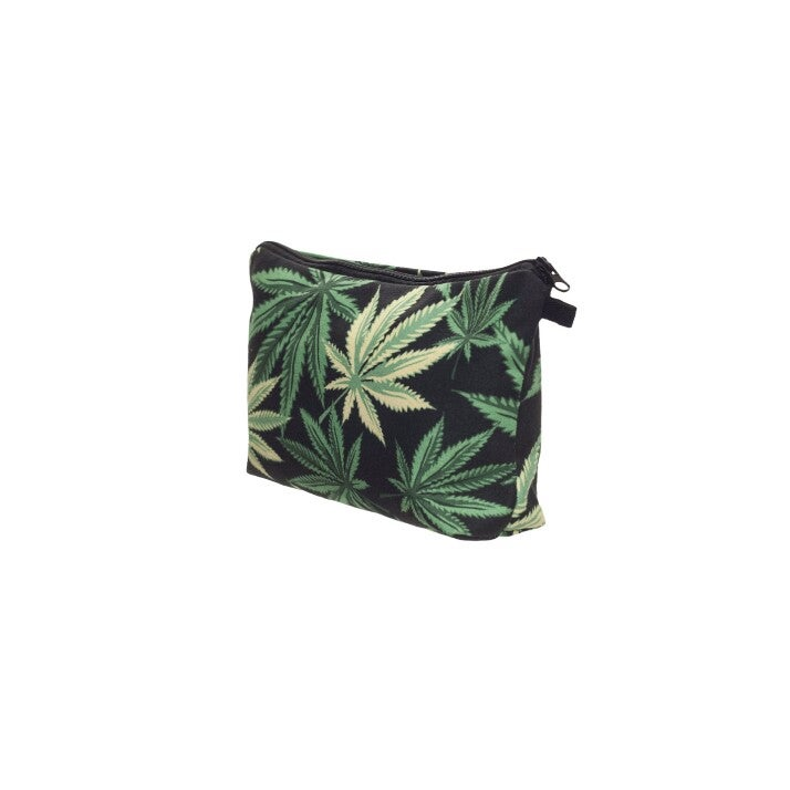 Image of Women's Make-Up Bags (click for options)