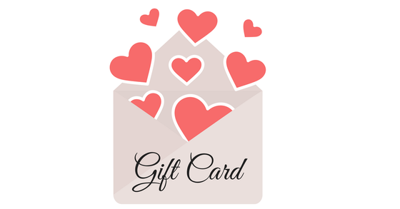 Image of $75 Gift Card