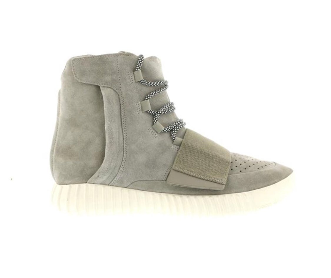 Image of Yeezy 750 og