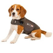 Image of ThunderShirt for Dogs
