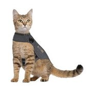 Image of ThunderShirt for Cats on UncommonPaws.com