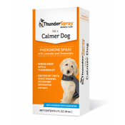 Image of ThunderSpray for Dogs on UncommonPaws.com