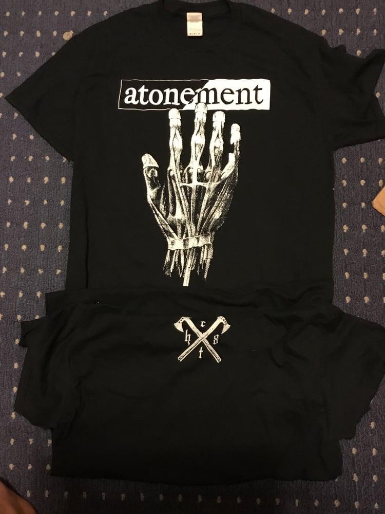 Image of Hand T-Shirt