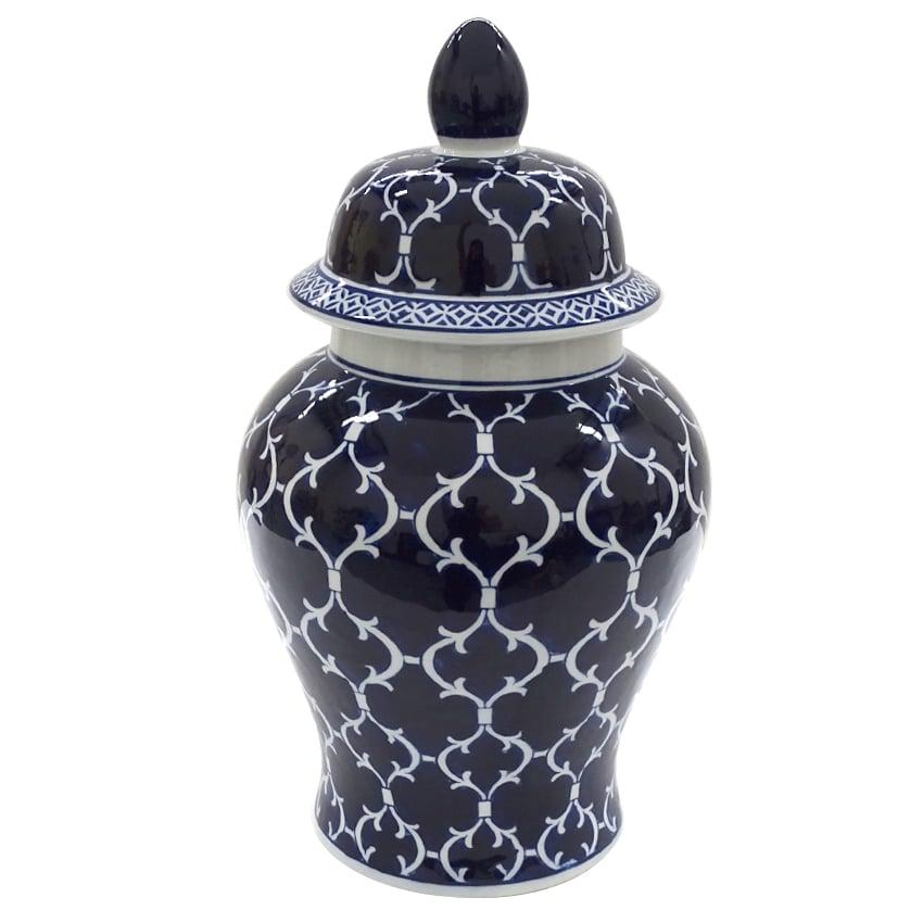Image of Brenton Ginger Jar Large 44cm