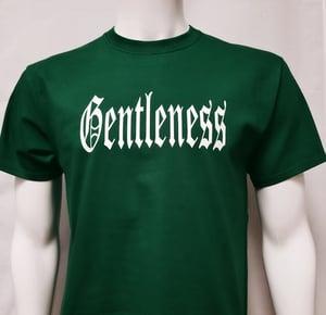 Image of Gentleness