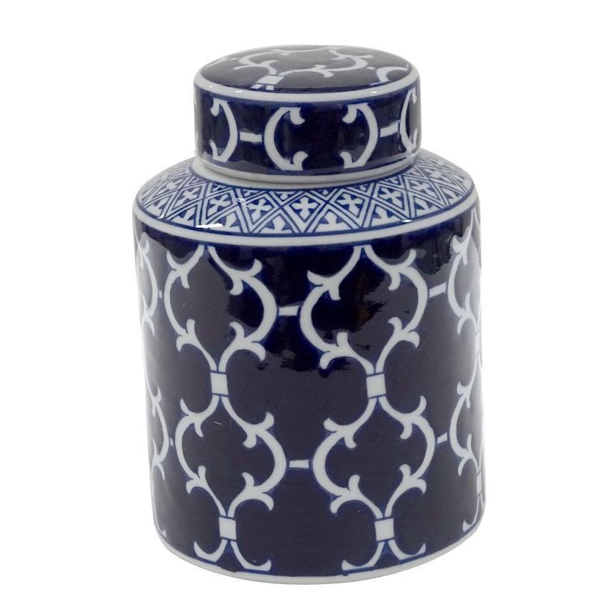 Image of Brenton Jar 20cm