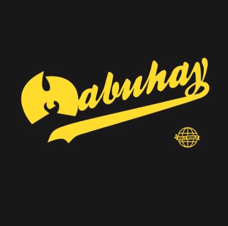 Image of Mabuhay