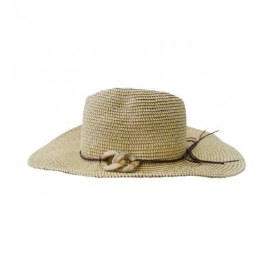 Image of Ranch Paper Hat