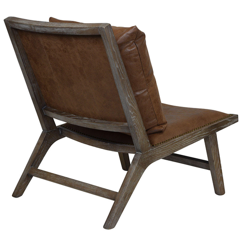 Image of Tristan Lounge Chair