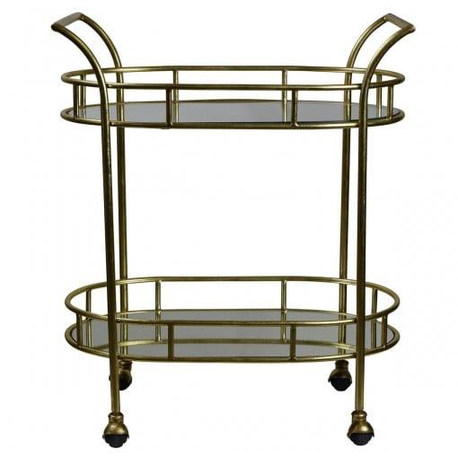 Image of Wentworth Bar Cart
