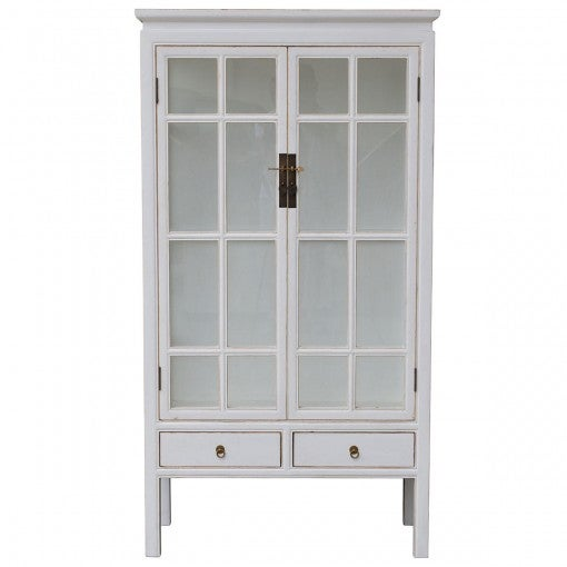 Image of Lhasa Cabinet