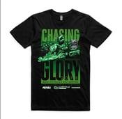 Image of 2018 Australian Kart Championship - Racing T-Shirt