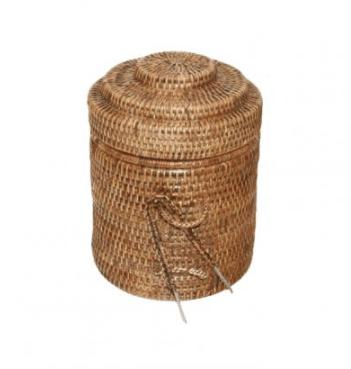 Image of Plantation Kopu Ice Bucket 25cm