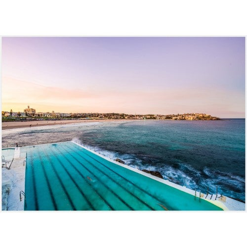 Image of Bondi Dreaming