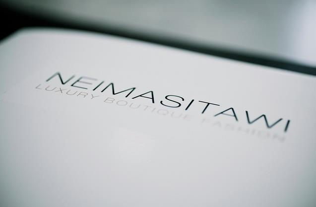 "Image of INTRO WORKSHOP: NEIMASITAWI ""360 Style""-FEBRUARY 2018 Singapore"