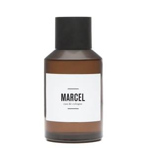 Image of MARCEL
