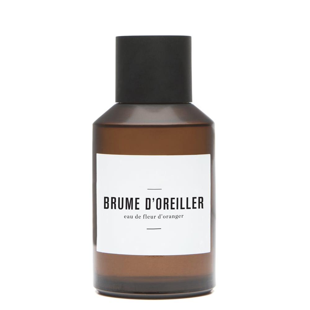 Image of BRUME D'OREILLER