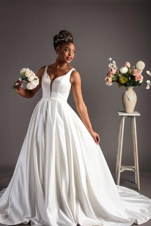 Image of Diana-Ivory