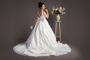 Image of Francesca-Ivory