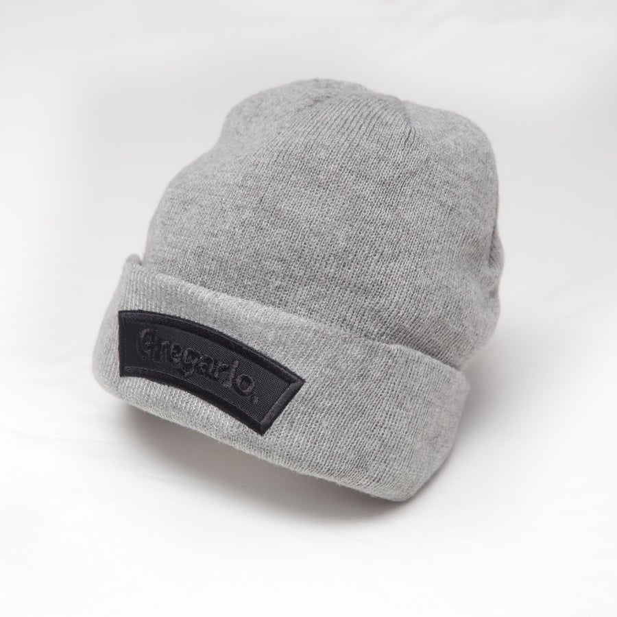 Image of /// BEANIES