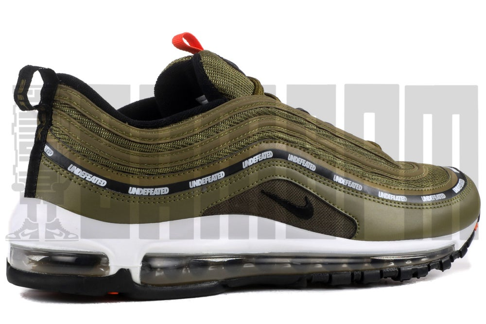 "Image of NIKE AIR MAX 97 OG ""UNDEFEATED FRIENDS & FAMILY"""