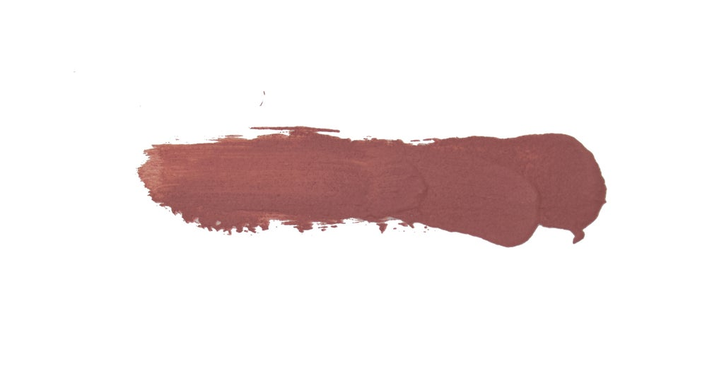 Image of 2X Liquid to Matte Lipstick