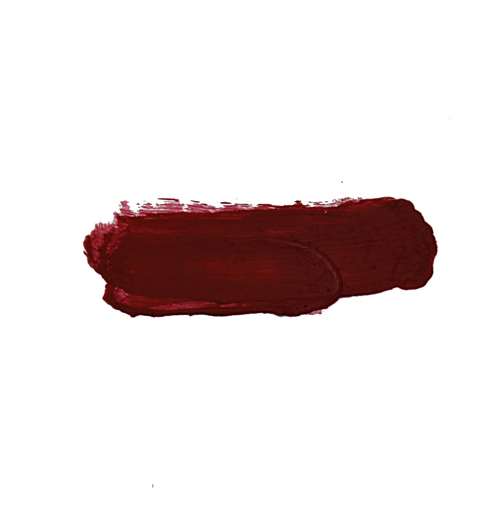Image of Superhuman Liquid to Matte Lipstick