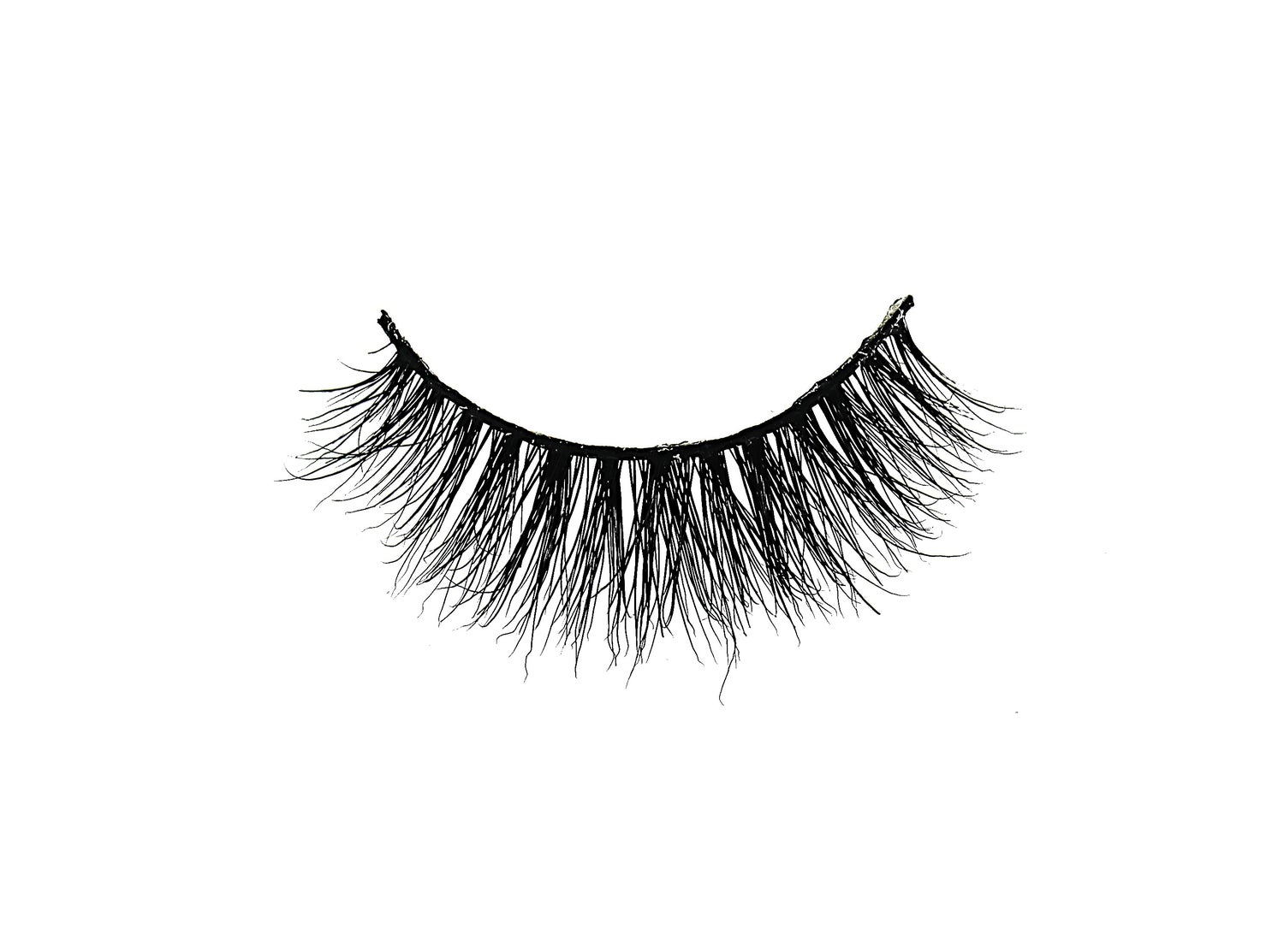 Image of Wife 3D Mink Lashes