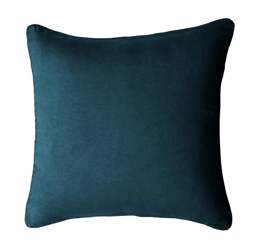 Image of Gabriel Cushion Teal
