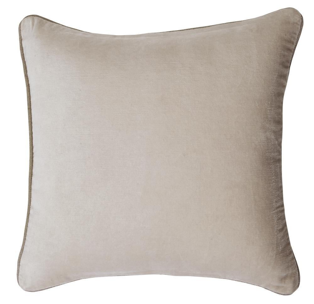 Image of Gabriel Cushion Linen