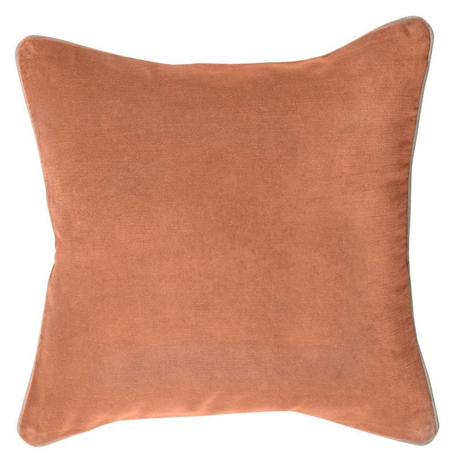 Image of Gabriel Cushion Tan