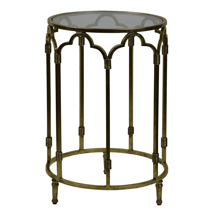 Image of Windsor Side Table