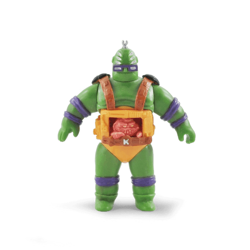 Image of Teenage Mutant Ninja Krang