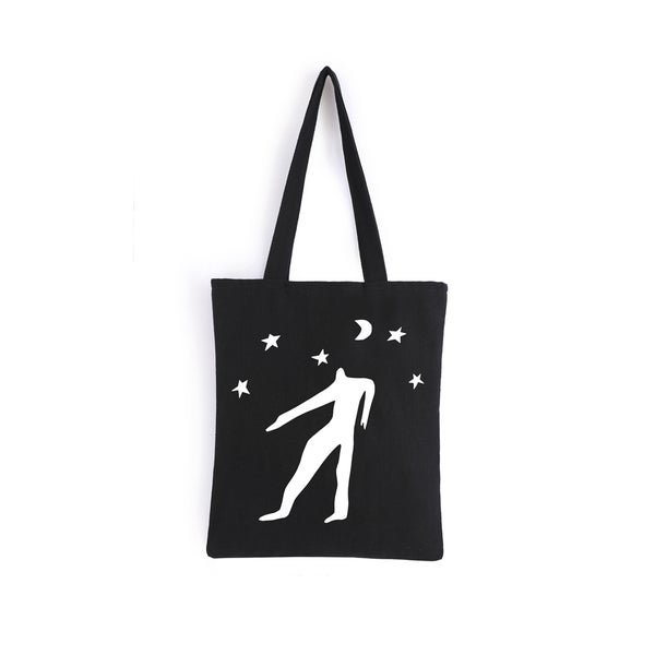 Image of Groovy Tote Bag
