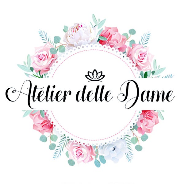 Image of GIFT CARD by Atelier delle Dame