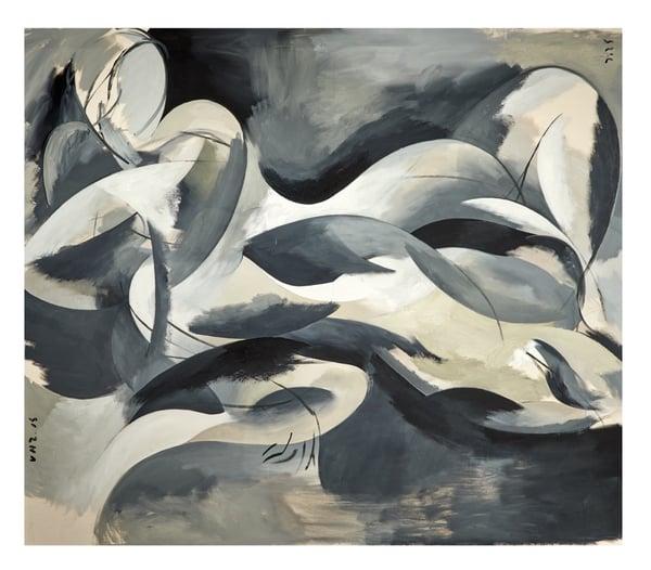 Image of Victor Hugo Zayas | MARIANA