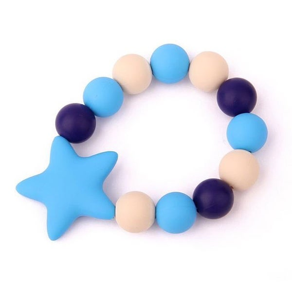 Image of Children autistic Bracelets