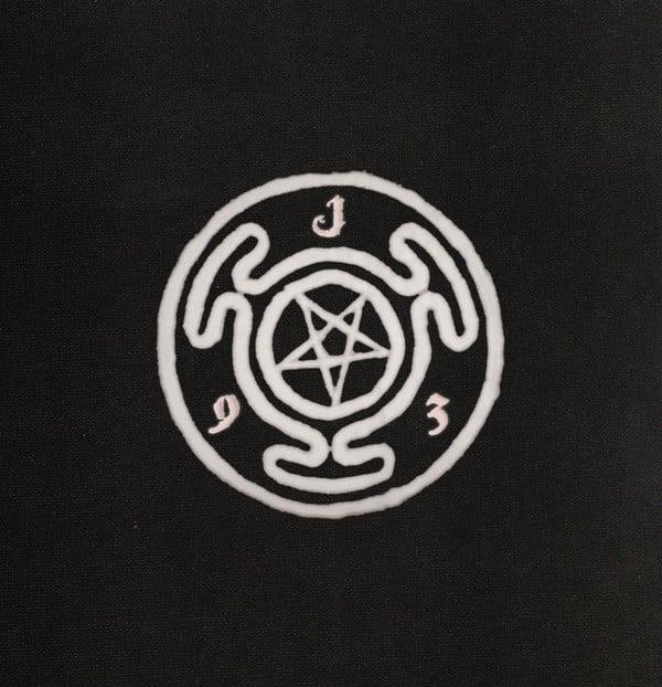 Image of [IOD-007] Jessica 93 - Rise LP