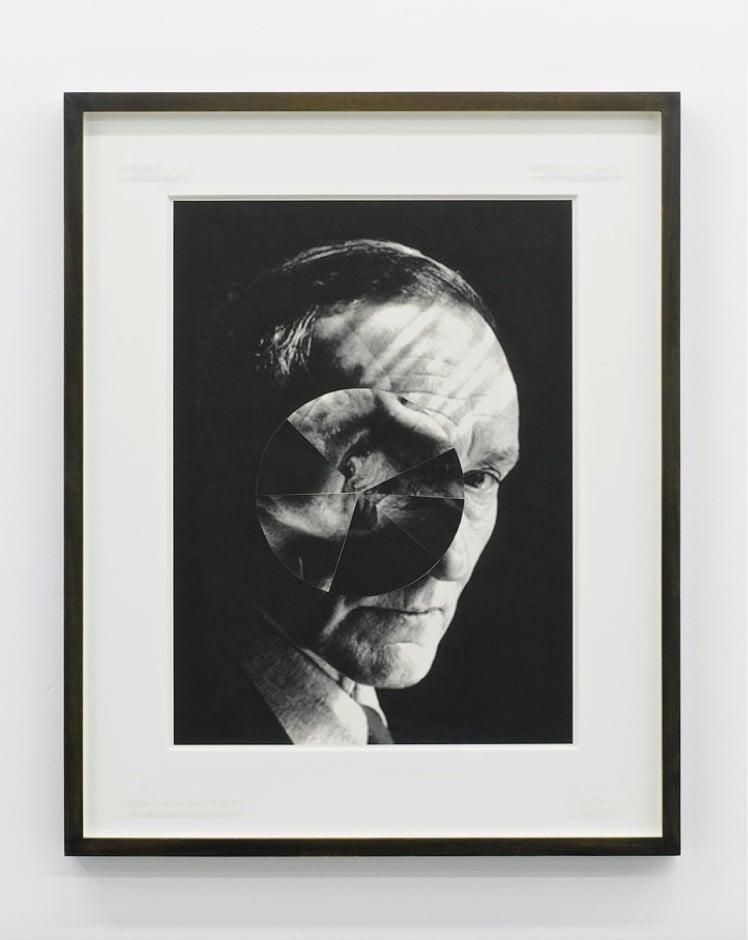 Image of Matthias Bitzer - Untitled (2)
