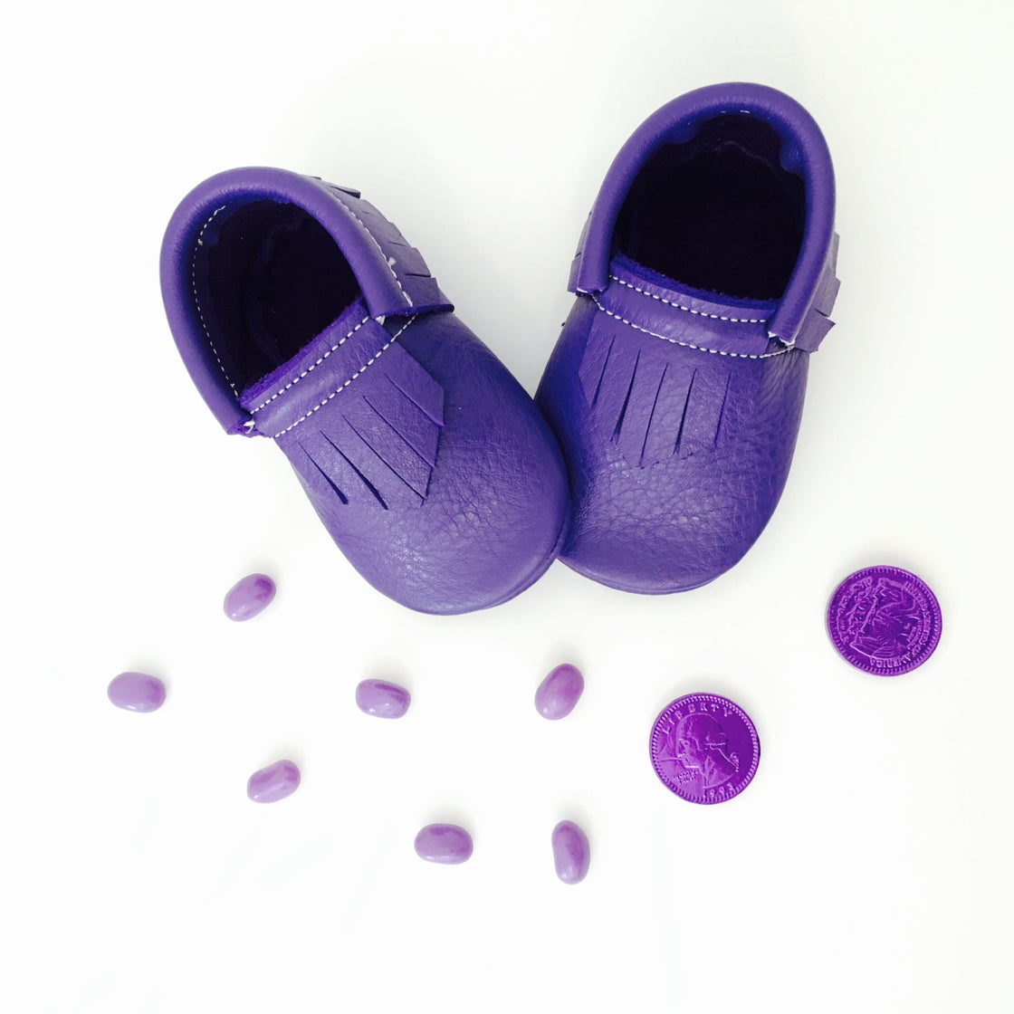 Image of Ultra Violet