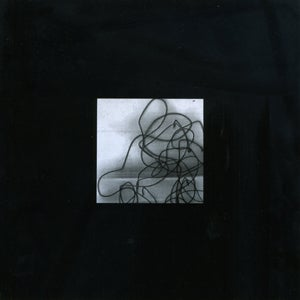 Image of 'A WANDERED PLAYS ON MUTED STRINGS' BY KINGSLEY IFILL