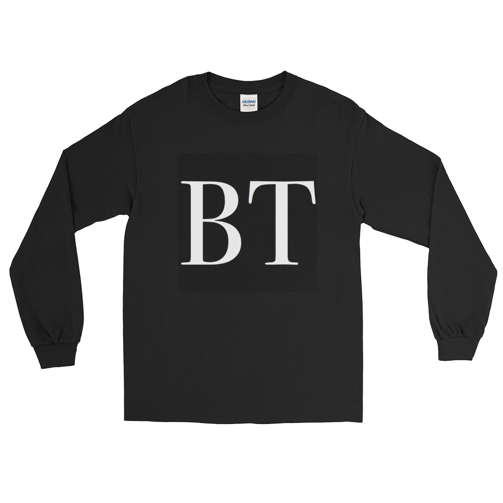 Image of BT® Black