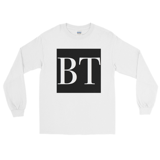 Image of BT® White