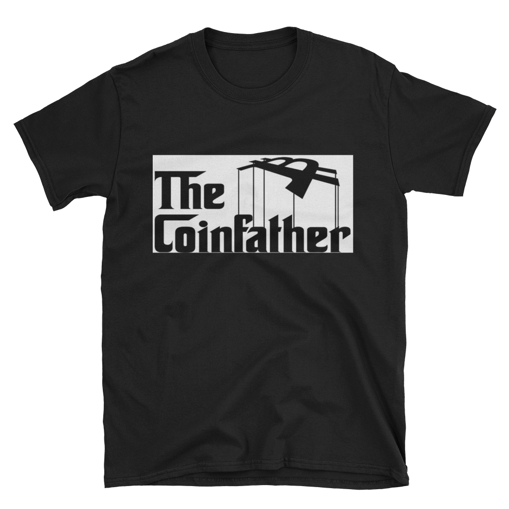Image of The Coinfather