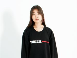 Image of Eroica Sweatshirt
