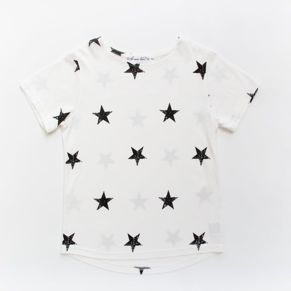 Image of Star Tee