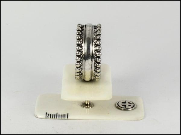 Image of Vikinge Warrior Ring